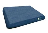 Противопролежневая подушка сидение мод.560 (ФГУП « РЭЗ СП» Росздрава»)