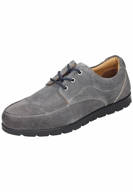 Туфли 641121