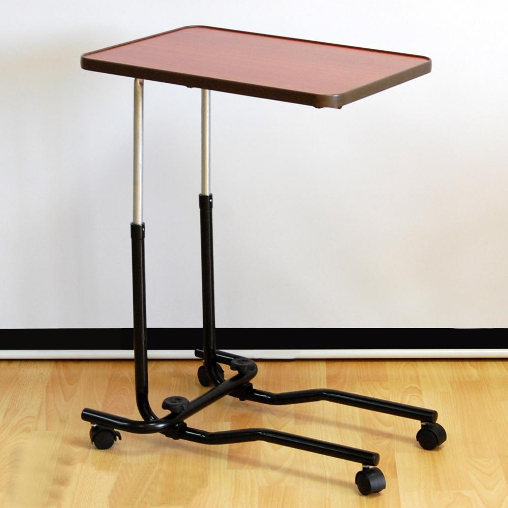 Стол прикроватный LK 4202 (Мега-Оптим)