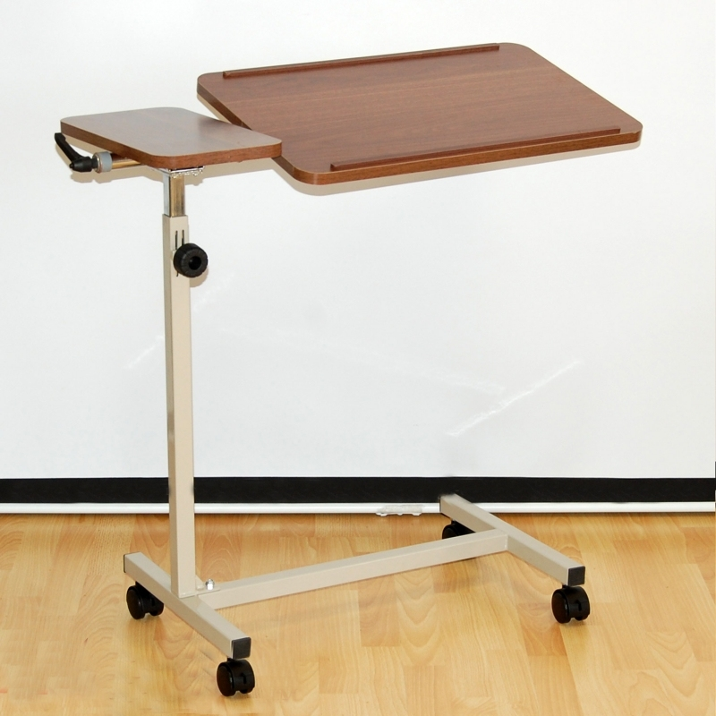 Стол прикроватный (Мега-Оптим)