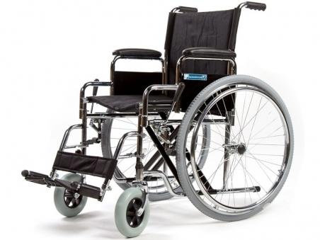 Кресло-коляска инвалидная (TITAN)