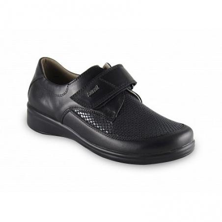 Женские туфли (Сурсил-Орто)