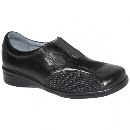Туфли женские (Сурсил-Орто)