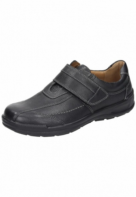 Туфли 630593