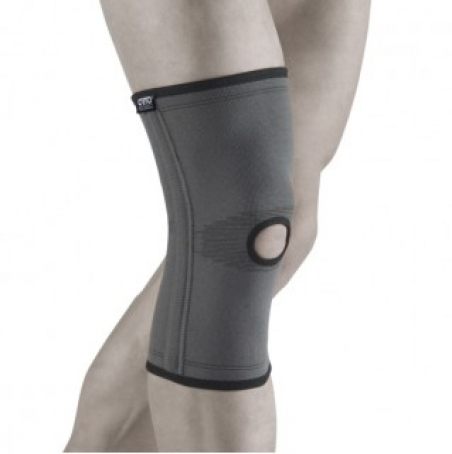 Бандаж на коленный сустав (OrtoProfessional)