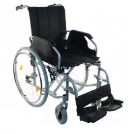Кресло-коляска NW-43