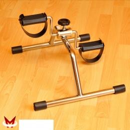 Тренажер для верхних и нижних конечностей (Мега-Оптим)