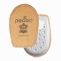 Корригирующие подпяточники Perfect  (PEDAG)