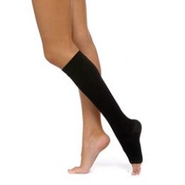 Чулок на одну ногу до колена арт.31 (Центр Компресс) - 3 класс