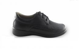 Женские туфли на шнурках (Сурсил-Орто)