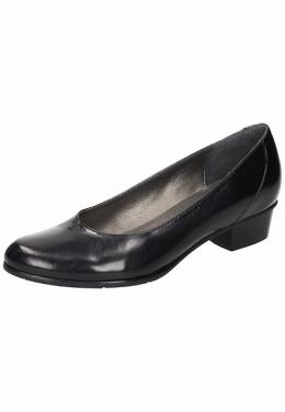 Туфли 930529