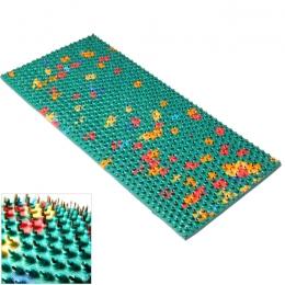 Аппликатор коврик одинарный шаг 5,8 мм. (Ляпко)