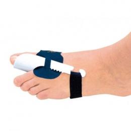 Корректор первого пальца стопы (ТALUS)