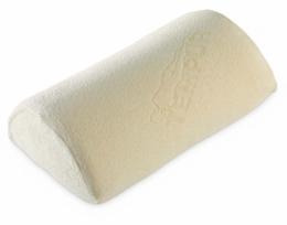 Ортопедическая подушка Tempur Universal