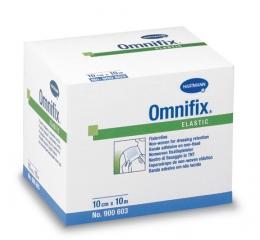 Пластырь OMNIFIX / Омнификс в рулонах