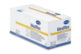 Универсальный эластичный среднерастяжимый бинт IDEALFLEX universal / Идеалфлекс универсал