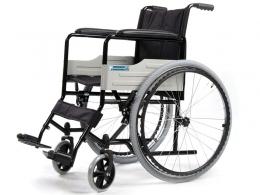 Кресло-коляска (TITAN)