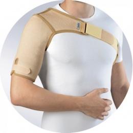 Бандаж на плечевой сустав (ORTO)