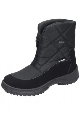 Ботинки 990414