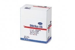 Марлевые салфетки STERILUX ES® / Стерилюкс ЕС