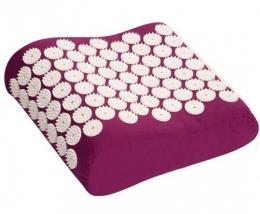 Подушка массажная акупунктурная (Тривес)
