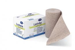 LASTODUR® weich/ Ластодур мягкий