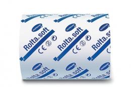 Особо мягкий синтетический ватный подкладочный бинт ROLTA® soft / Ролта софт