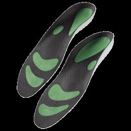 Стельки Optimum Green