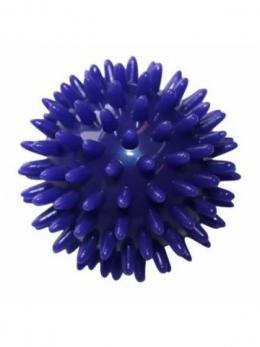 Мяч игольчатый L0107 (Тривес)