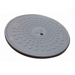 Гимнастический диск для спорта и гимнастики (Тривес)