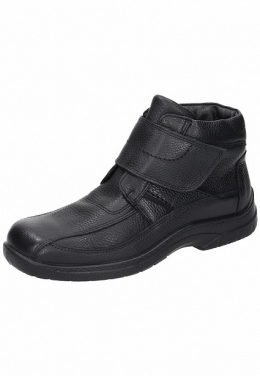 Ботинки Comfortabel 670544