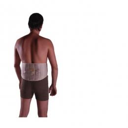 Пояс согревающий из верблюжьей шерсти (Doctor)