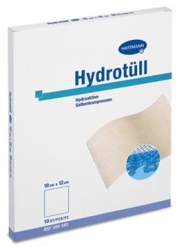 Мазевая повязка HYDROTUL / Гидротюль гидроактивная