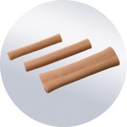 Силиконовая трубка для пальцев стопы (ORTO)