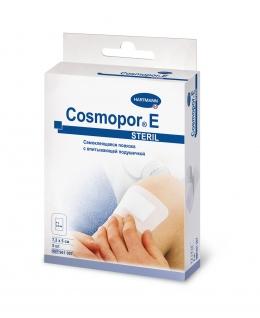 Послеоперационные повязки COSMOPOR E / Космопор Е