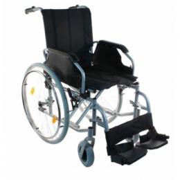 Кресло-коляска инвалидная с принадлежностями