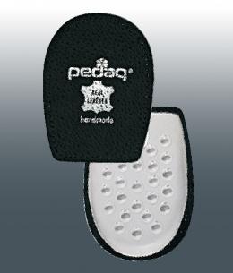 Корригирующие подпяточники Perfect 2833  (PEDAG)