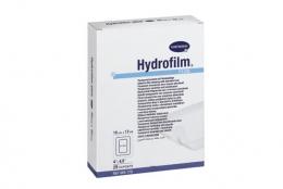 Пленочные повязки с впитывающей подушечкой HYDROFILM® plus / Гидрофилм плюс