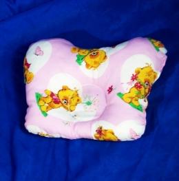 Подушка для новорожденных (ОРБ)