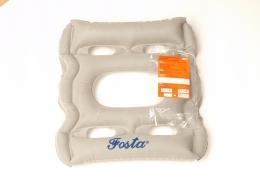 Противопролежневая надувная подушка  Атлетика (46х41 см)
