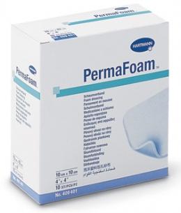 Губчатая повязка PermaFoam / ПемаФом