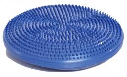 Балансировочная подушка М 511 (Тривес)