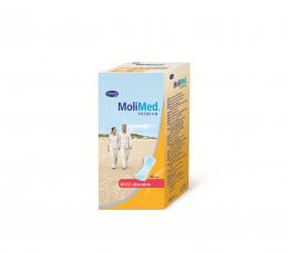 MoliMed Premium/МолиМед Премиум - урологические прокладки
