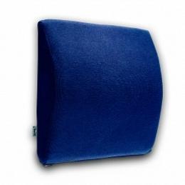 Ортопедическая подушка для спины Tempur Lumbar Support
