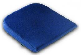 Ортопедическое сиденье Tempur Seat Cushion